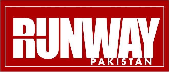 Runway-Pakistan