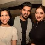 Khaleesi Bar & Kitchen Arrives in Mumbai