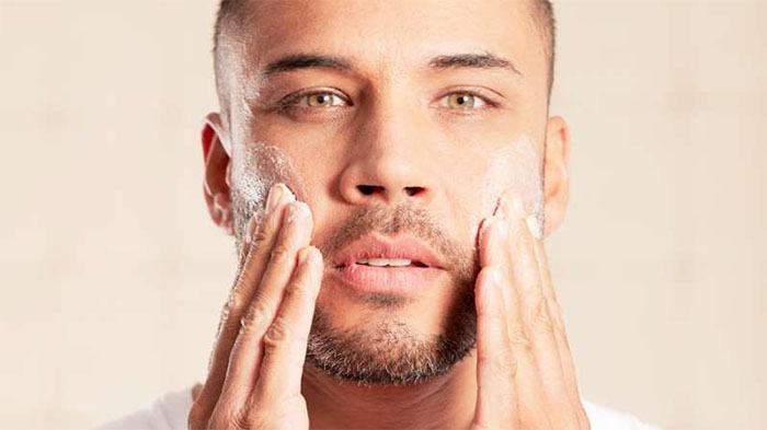 Can Men Use Women's Skincare Products?