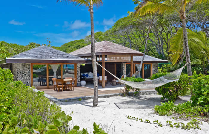 Petit-St.-Vincent-Private-Island-Resort-in-the-Caribbean