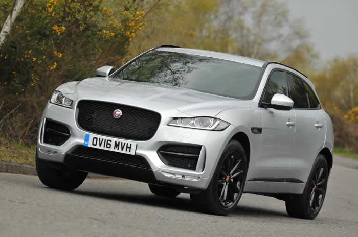 2016-Jaguar-F