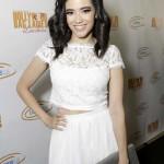 Stars Help Raise $400K at Annual Lupus LA Hollywood Bag Ladies Luncheon